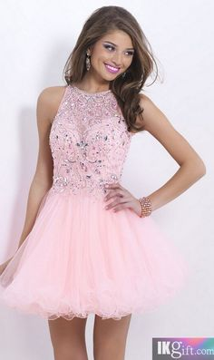 HomeComing Dress HomeComing Dresses: