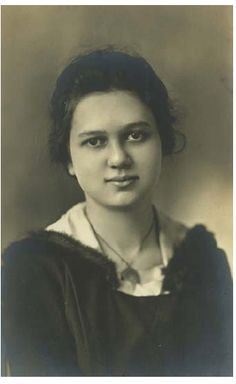 Composer Ruth Seeger was the first woman to be awarded a Guggenheim Fellowship in 1930, and as a pioneering woman composer, blazed a new unique path in the field by helping to bring classical music into modernity.