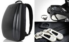 Axio Urban Carbon Hardpack