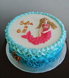 Custom Wedding Cakes Jacksonville Fl Divine Indulgences Designer Cakes Kidz Korner