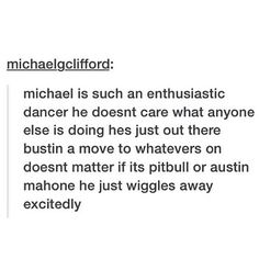 """""""Wiggles away excitedly"""">>> HAHA oh my penguin I love fans."""