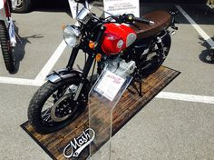 Bikerfest 2015 | Flickr - Photo Sharing! caferacer Ducati