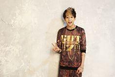 """[OFFICIAL][BTS] GOT7 1st Mini Album """"GOT IT?"""" Album Jacket Photoshoot. Official Channels for more information, visit: ▶Homepage: http://got7.jype.com/ ▶Facebook: https://facebook.com/GOT7Official ▶Twitter: https://twitter.com/GOT7Official ▶Fancafe: http://cafe.daum.net/GOT7Official"""