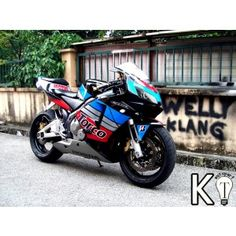 123 Best Honda Custom Headlights Images Custom Headlights