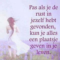 Love Quotes Funny, Mom Quotes, Happy Quotes, Positive Quotes, Best Quotes, Happiness Quotes, Love Words, Beautiful Words, Dutch Words
