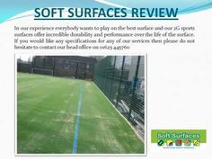 2G Artificial Grass Sports Pitch MUGA Surfaces