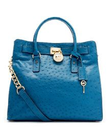 Michael Kors USA  Designer Handbags, Clothing, Menswear, Watches, Shoes,  And More f2e60a27d5