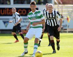 http://www.dailyrecord.co.uk/sport/football/football-news/pictures-dunfermline-beat-celtic-jock-6393621