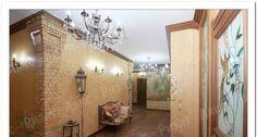 Cданные дома / 4-комн., Краснодар, улица Архитектора Ишунина, 22 000 000 http://krasnodar-invest.ru/vtorichka/4-komn/realty238204.html  р-н Прикубанский, Краснодар ул Архитектора Ишунина 8/20 Квартира общей площадью 176 кв м+10кв м присоединённого тамбура по акту межведомственной комиссии Администрации, расположена на 3 этаже 12 этажного монолитного дома уединённая, на этаже находится ещё две квартиры в другом крыле, 2 лифта пассажирский и грузовой, в квартире 4 комнаты, кухня-столовая-зал…