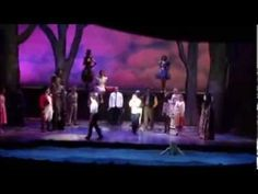 1000 images about theater music arts on pinterest big for Big fish soundtrack