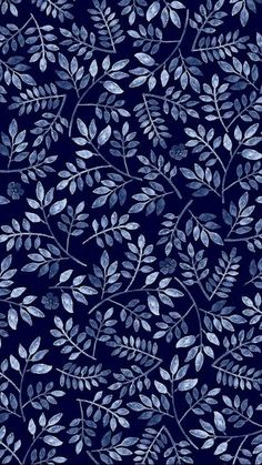 38 Ideas Flowers Background Iphone Winter For 2019 Phone Wallpaper Images, Flower Wallpaper, Wall Wallpaper, Pattern Wallpaper, Wallpaper Backgrounds, Tropical Wallpaper, Winter Wallpaper, Wallpaper Ideas, Mobile Wallpaper