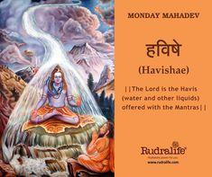 Find all types of rudraksha & rudraksha mala online only on Rudralife, genuine & high quality rudraksha bead provider. Shiva Parvati Images, Hindu Rituals, Mahakal Shiva, Shiva Art, Krishna, Lord Shiva Names, Lord Shiva Family, Rudra Shiva, Lord Mahadev
