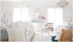 The Essence of Style  - HouseBeautiful.com