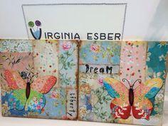 cuadros como accesorios de decoracion para casa en www.virginia-esber.es