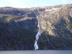 Ranafjord, Norway