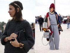 Style Crush: Natasha Goldenberg
