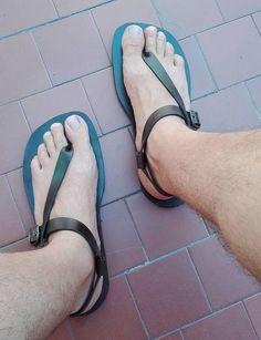 meilleur sandalias images sur pinterest dans sandales les sandales dans 9c1d7f
