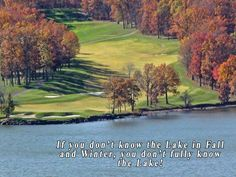 Let us help you get to know the Lake of the Ozarks ALL year round.  573.216.2139 or 573.216.5144 #lakeoftheozarks #albersandalbers #realestate