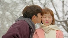 Find images and videos about cute, kpop and couple on We Heart It - the app to get lost in what you love. Nam Joo Hyuk Lee Sung Kyung, Jong Hyuk, Live Action, Weightlifting Kim Bok Joo, Weighlifting Fairy Kim Bok Joo, Joon Hyung, Swag Couples, Kim Book, Nam Joohyuk