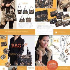 Create your own look & style LEOPARD  http://abrady.graceadele.us
