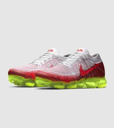 AIRMOJI Options for Air Vapormax   Air Max 1 Ultra Flyknit on Nike iD for  Air Max Day 38c8a8632