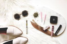 Some of @thecrystalcult favorites  Shop our sunglasses vapes & cones: link in our bio
