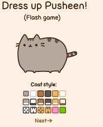 Image result for pusheen costume ideas