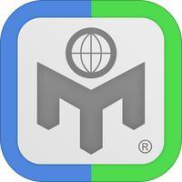 Mensa Brain Training by Barnstorm Games