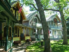 tiny-house-community-oakbluffs
