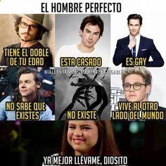 Imágenes de memes en español - www.fotosbonitase...