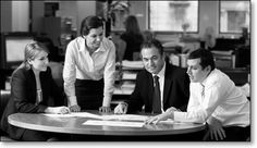 corporate group photography - Google Search