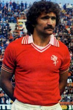 Renato Curi