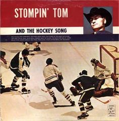 "Stompin' Tom Connors - The Consumer. Charles Thomas ""Stompin' Tom"" Connors is one of Canada's most prolific and well-known country and folk singers. Canadian Culture, I Am Canadian, Canadian Girls, Canadian History, Jim Courier, Ontario, Toronto, O Canada, Hockey Games"