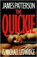 The Quickie was a great fast read and lots of surprises