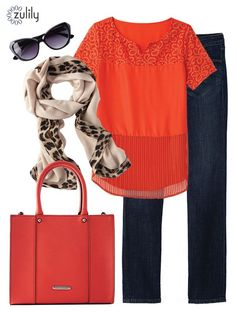 Check out zulily's curated selection of boutique brands discounted up to 70% off!