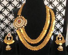 indian jewellery design - Google Search