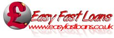 We very clearly state in our website that we never demand or charge any upfront fee or any advance installment. Its #loan scam if someone phone you using our name and demand for any payment. https://www.easyfastloans.co.uk/guaranteed-loans-uk.php