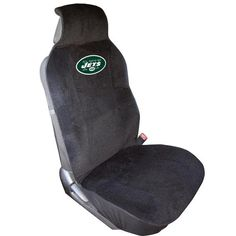 Fremont Die NCAA Michigan Wolverines Rally Seat Cover
