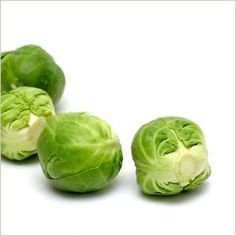 http://therawfoodproject.com/archives/tag/brussel-sprouts/