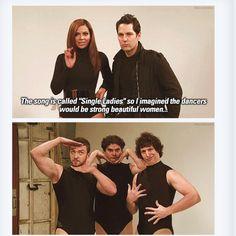 My favorite SNL skit ever!!