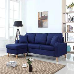 Otto Sofa 3 2 1 Sofa Garnitur 3 2 1 Online Kaufen Sofa Garnitur 3 2 1 Gunstig Online Kaufen Und Sparen Gold Thread 3 2 1 Sofa Set Loveseat Couch Recliner Le Dengan Gambar