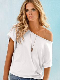 love,love,love over the shoulder tees!