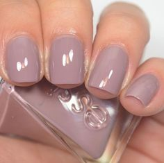 Image result for essie whimsical