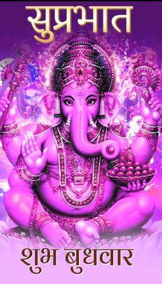 Shree Ganesh, Jai Shree Krishna, Relationship, Movie Posters, Festivals, Wallpapers, Film Poster, Wallpaper, Concerts