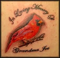 http://thelyricwriter.hubpages.com/hub/Cardinal-Tattoos-And-Designs-Cardinal-Tattoo-Ideas-And-Meanings