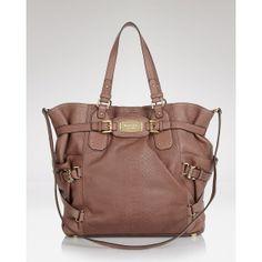 #CheapMichaelKorsHandbags com  louis vuitton outlet stores, louis vuitton handbags on sale, louis vuitton handbags authentic, louis vuitton handbags prices, leather handbags wholesale china #bags #fashion