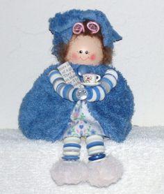 button dolls | cacrafty1 s bucket button dolls