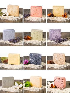 How important is product photography when trying to sell your soap? I read a…
