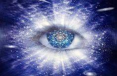 La metafísica es el estudio de todos los principios que rigen el Universoy que aún hoy siguen siendo estudiados, por las ciencias tradicionales, tratando..