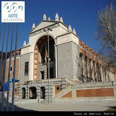 SIT Spain #tegusta #like #arte #art #museos #museums #producción #production #montaje #installation #transporte #transport #conservación #conservation #restauración #restoration